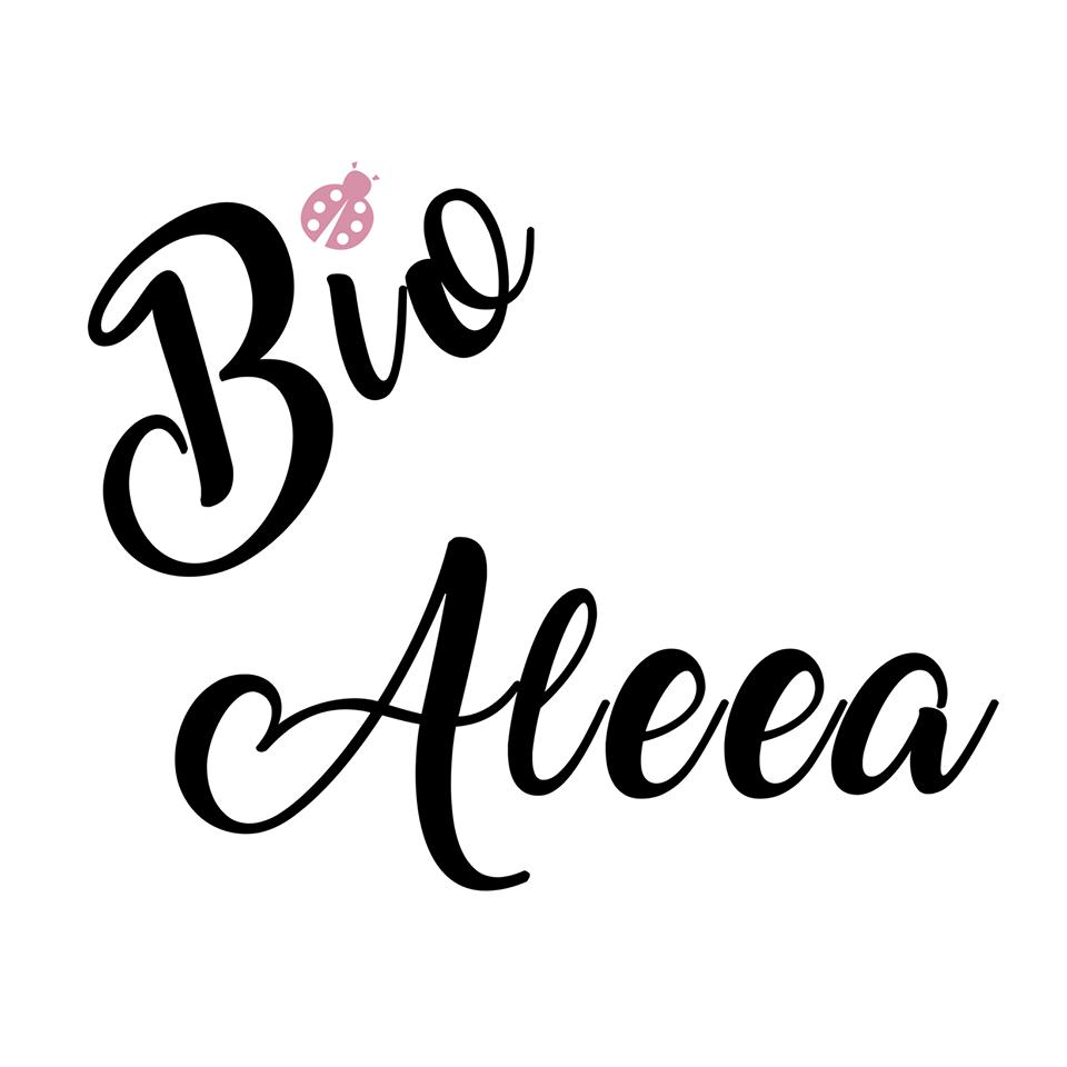 Bioaleea