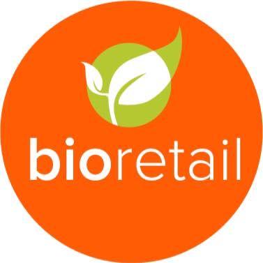 bioretail
